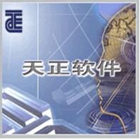 天正插件 TPlugIn8.2